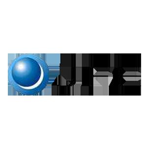 JFE-logotyp