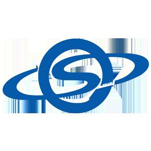 Shougang-logotyp