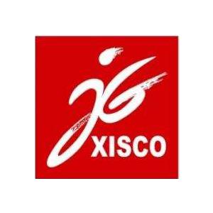 Xisco-logotyp