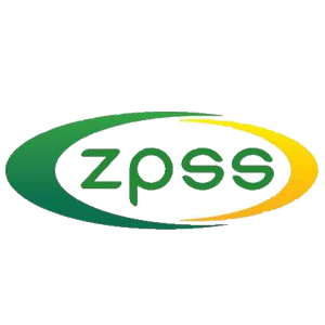 Zpss-logotyp