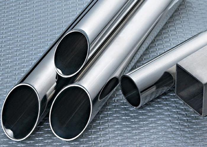 330,660,631,632,630 spegel sömlöst rostfritt stålrör